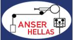 Ανελκυστηρες Σερπανος Anser Hellas